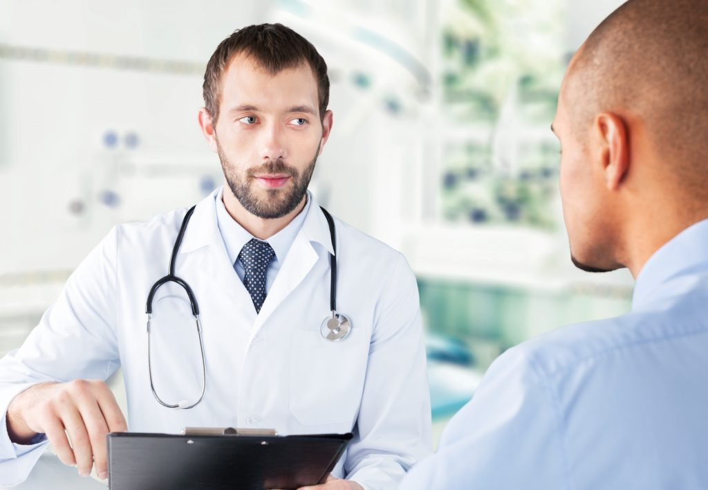 What-Healthcare-Employers-Cant-Ask-in-a-Job-Interview-1024×708
