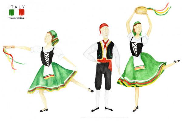 depositphotos_301717258-stock-photo-dancers-in-green-national-costume