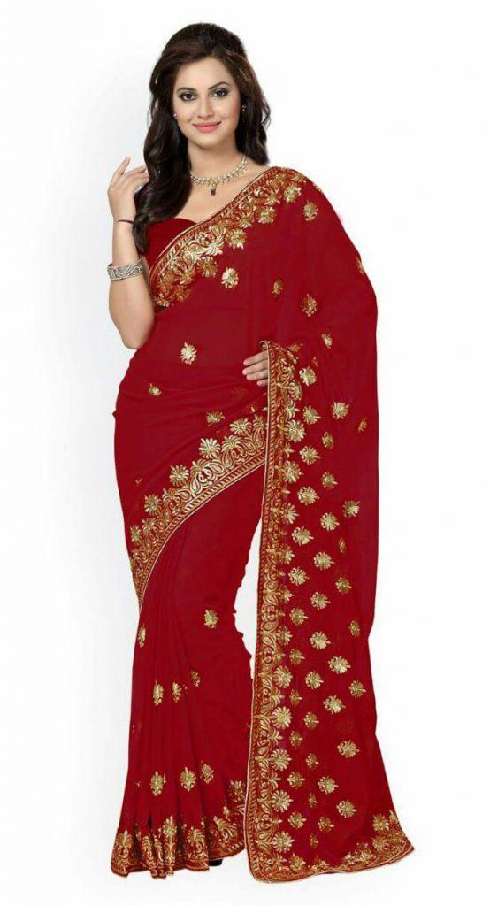 svadebnoe-sari-kupity-NG-1200-114